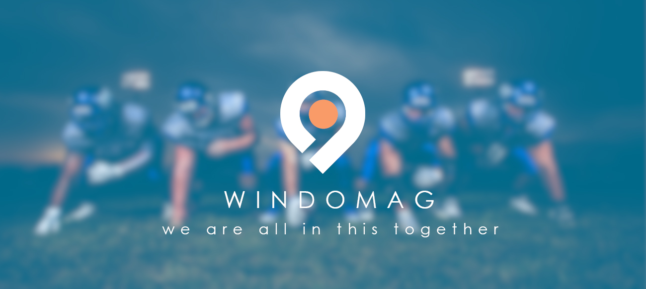 Windomag Jobs